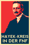 hayek.stipendiat.org